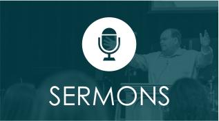 Sermons Page