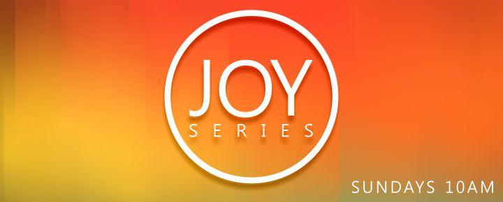 Joy Slider New