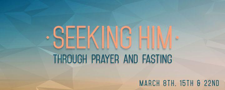 seeking-god