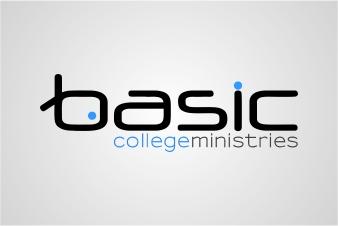 BASIC Campus Outreach