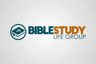 bible-study-life-group