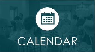 Church Events Calendar