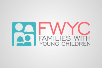 Families with Young Children