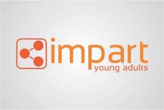 Impart Young Adults