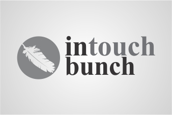 In Touch Bunch