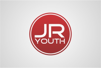 JR Youth