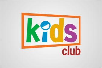 Kids Clup