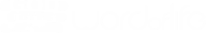 Logo Header 500x81