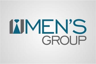 Mens Group