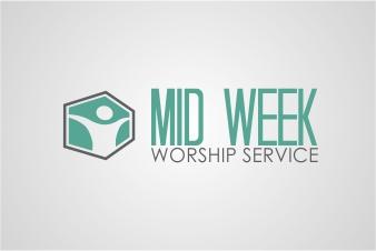mid-week-service