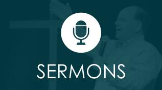 Sermons Button