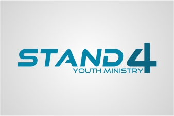 Stand 4 Youth Ministry