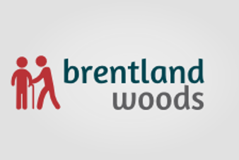 Brentland Woods Assisted Living Outreach