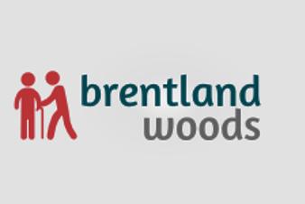 brentland-wd-338-226s