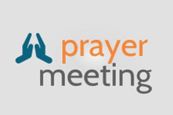 prayer-meeting-338